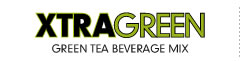 ExtraGreen Products